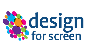 design for screen